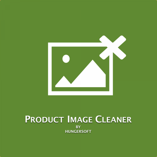 Product Image Cleaner